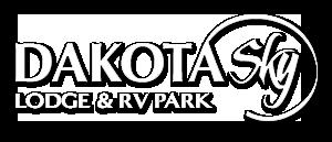 Dakota Sky Lodge & RV Park